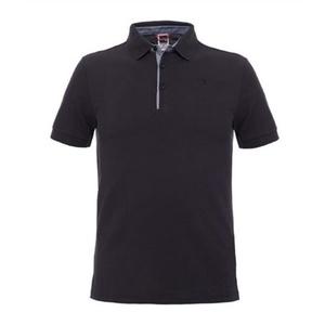 T-Shirt The North Face M PREMIUM POLO PIQUET CEV4KX7, The North Face