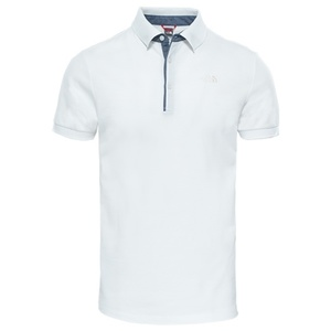 T-Shirt The North Face M PREMIUM POLO PIQUET CEV4TAD, The North Face