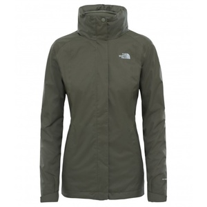 Jacke The North Face W EVOLVE II TRICLIMATE CG561VA, The North Face