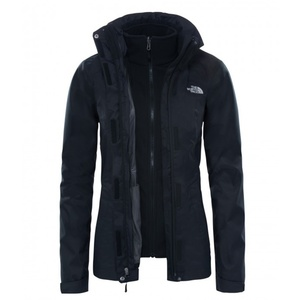 Jacke The North Face W EVOLVE II TRICLIMATE CG56KX7, The North Face