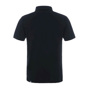T-Shirt The North Face M POLO PIQUET CG71JK3, The North Face