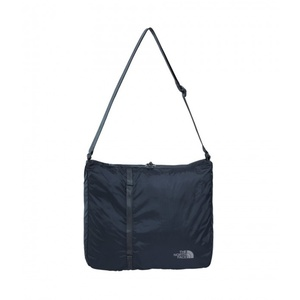 Tasche The North Face FLYWEIGHT TOTE CJ3B0C5, The North Face