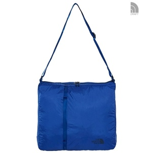 Tasche The North Face FLYWEIGHT TOTE CJ3B1WB, The North Face