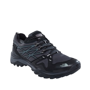 Schuhe The North Face M HEDGEHOG Fastpack GTX® CXT3C4V, The North Face