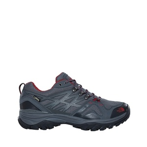 Schuhe The North Face M HEDGEHOG Fastpack GTX® CXT3TJP, The North Face