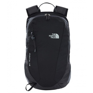 Rucksack The North Face Kühtai 18 2ZDKKT0, The North Face