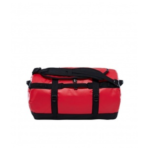 Tasche The North Face BASE CAMP DUFFEL S 3ETOKZ3, The North Face