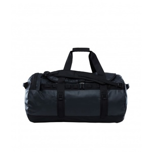 Tasche The North Face BASE CAMP DUFFEL M 3ETPJK3, The North Face