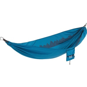 Schaukel Netz Therm-A-Rest Slacker Hammocks  Single Celestial 09626, Therm-A-Rest