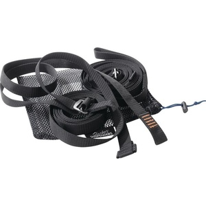 Hänge- System Therm-A-Rest Slacker Suspenders Hanging Kit 06190, Therm-A-Rest