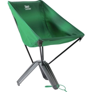Stuhl Therm-A-Rest Treo Chair green 10450, Therm-A-Rest