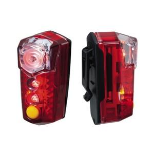 Licht Topeak Red Lite Mega TMS047, Topeak