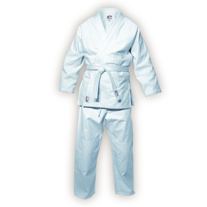 Kimono  Judo Spokey Tamashi, Spokey