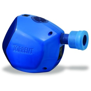 Pumpe Therm-A-Rest NeoAir Torrent Air Pump 06418, Therm-A-Rest