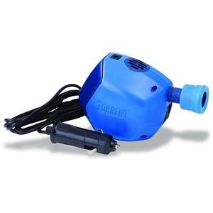 Pumpe Therm-A-Rest NeoAir Torrent Air Pump 06418, Therm-A-Rest