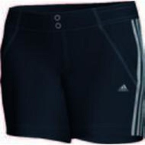 Shorts adidas Separate Pants CL Core Stretch W V38705, adidas