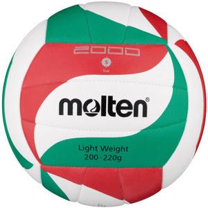 VolleyBall Ball Molten V5M2000, Molten