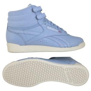 Schuhe Reebok F/S HI SPIRIT V60551, Reebok