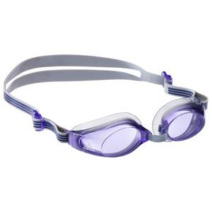 Schwimm- Brille adidas Aquastorm V86953, adidas