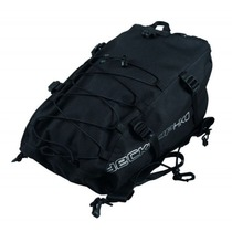Bag  Bord Hiko Rumpf Bag Rolly 89000, Hiko sport