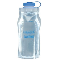 Bag  Getränke Nalgene Wide Mouth 1,5l 2575-0048, Nalgene