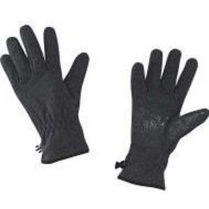 Handschuhe adidas Fleece Handschuh W44392, adidas