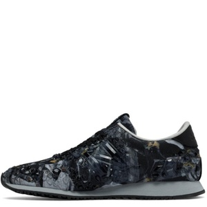 Schuhe New Balance WL420DSI, New Balance
