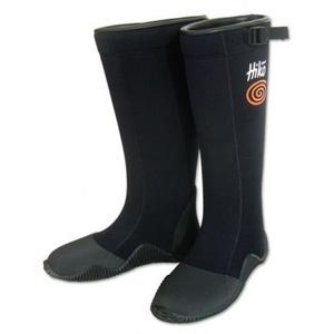 Neopren Schuhe Hiko Sport Wade 51800, Hiko sport