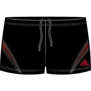 Swimsuits adidas Extrem I+ Boxer M X13322, adidas