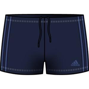 Swimsuits adidas 3 Stripes Authentic BX M X23666, adidas