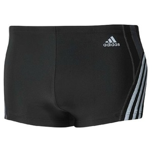 Swimsuits adidas Inspired Boxer X25217