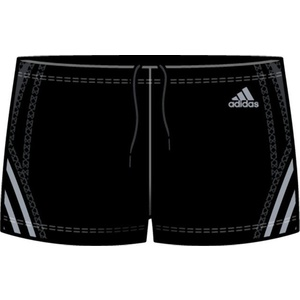 Swimsuits adidas Inspired Boxer X25217, adidas