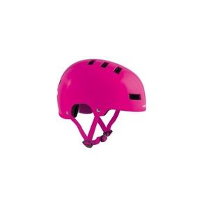Kinder Helm MET JO pink, Met