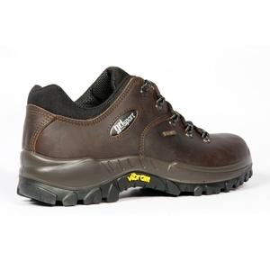 Schuhe Grisport Walker 10309 Dakar, Grisport