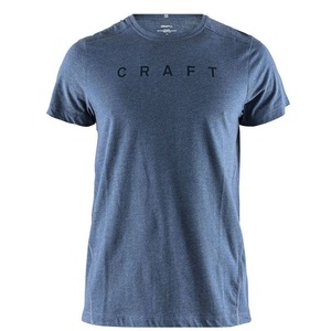 T-Shirt CRAFT flink SS 1905899-391200, Craft