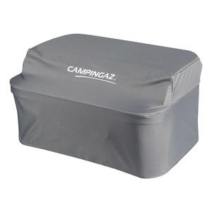 Hülle  Grill Campingaz Attitude 2100 Premium 2000035417