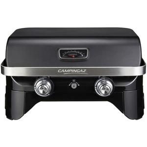 Gas Grill Campingaz Attitude 2100 LX 5 kw 2000035660, Campingaz