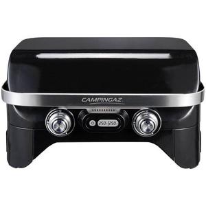 Gas Grill Campingaz Attitude 2100 EX 5 kw 2000035661 digital, Campingaz