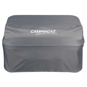 Hülle  Grill Campingaz Attitude 2100 Premium 2000035417, Campingaz
