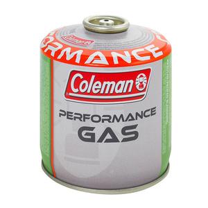 Gaskartuschen Coleman Performance C300, Coleman