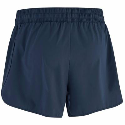 Damen funktionell Shorts Kari Traa Nora shorts 622838, blue, Kari Traa
