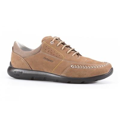 Schuhe Grisport Asti 62, Grisport