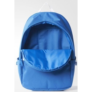 Rucksack adidas AC BackPack Essential AB2673, adidas originals