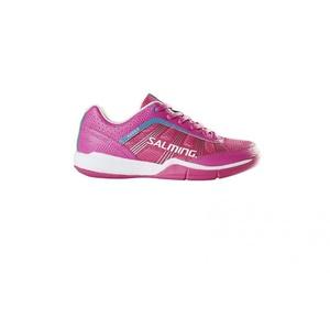 Schuhe Salming Natter Women Pink, Salming