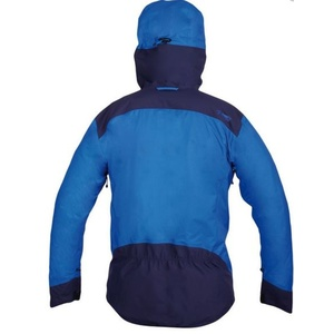 Jacke Direct Alpine Guide 5.0 blau / indigo, Direct Alpine