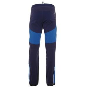 Hosen Direct Alpine Cascade Plus blue, Direct Alpine