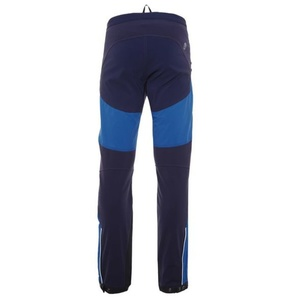 Hosen Direct Alpine Cascade Plus blue, Direct Alpine