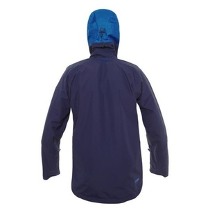 Jacke Direct Alpine DEVIL ALPINE indigo / blau, Direct Alpine