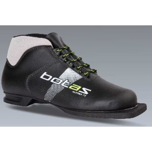 Schuhe Botas ALTONA NN 75 Warm, Botas