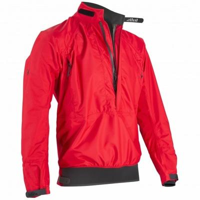 Hiko ARGO rote Jacke, Hiko sport